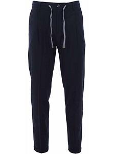 PantaloneEleventy